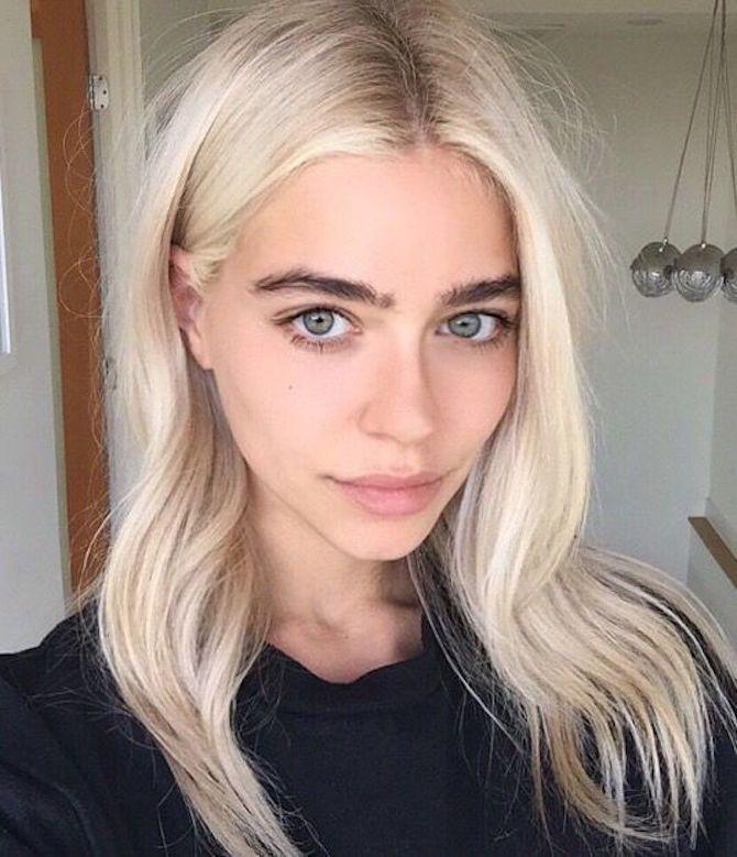 platinovyj-blond_ (24)