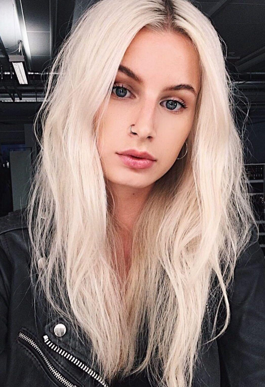 platinovyj-blond_ (25)