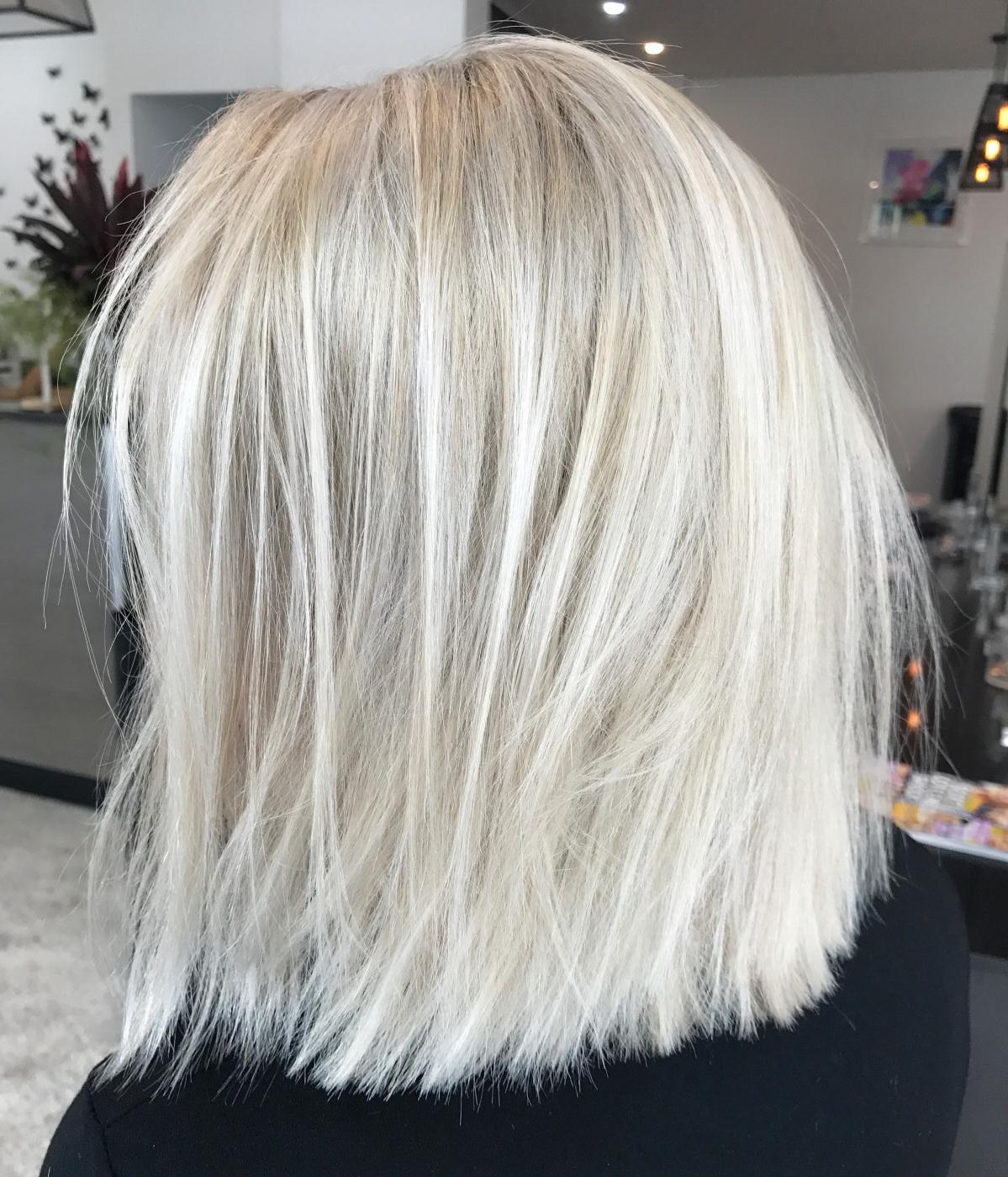 platinovyj-blond_-27