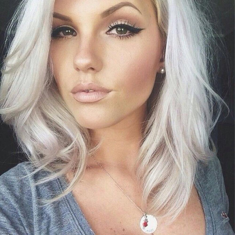 platinovyj-blond_ (28)