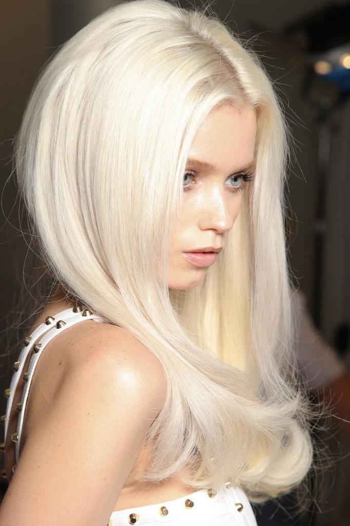 platinovyj-blond_-29