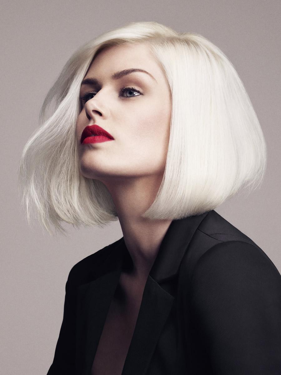 platinovyj-blond_ (31)