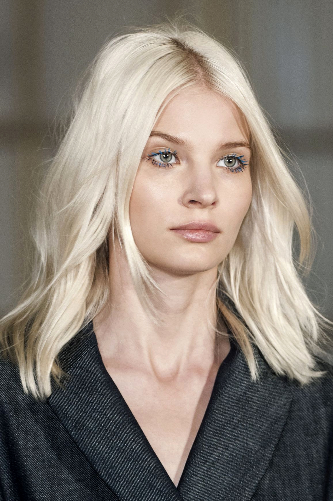 platinovyj-blond_-32