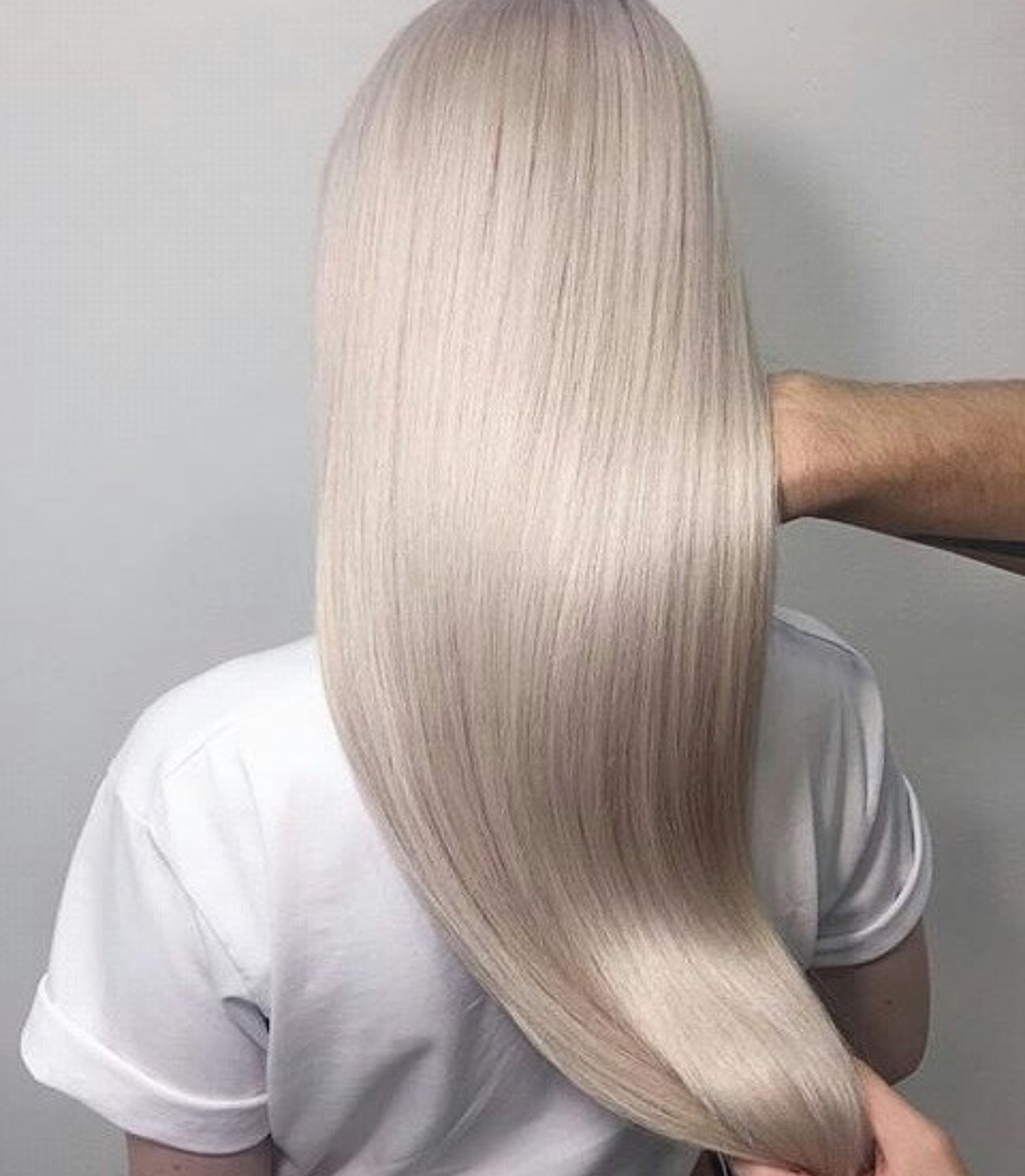 platinovyj-blond_ (33)