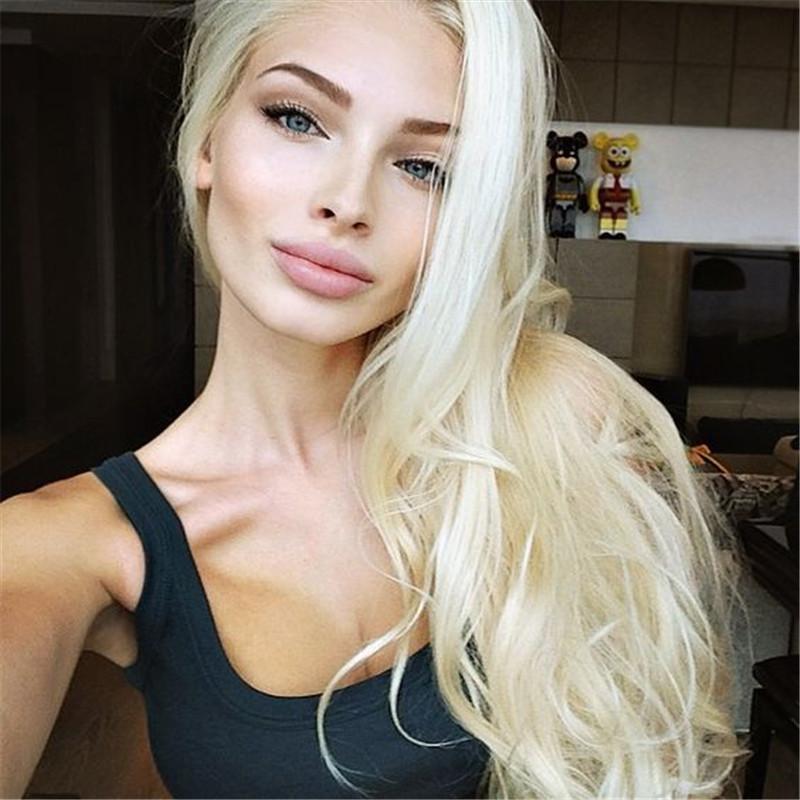 platinovyj-blond_ (35)