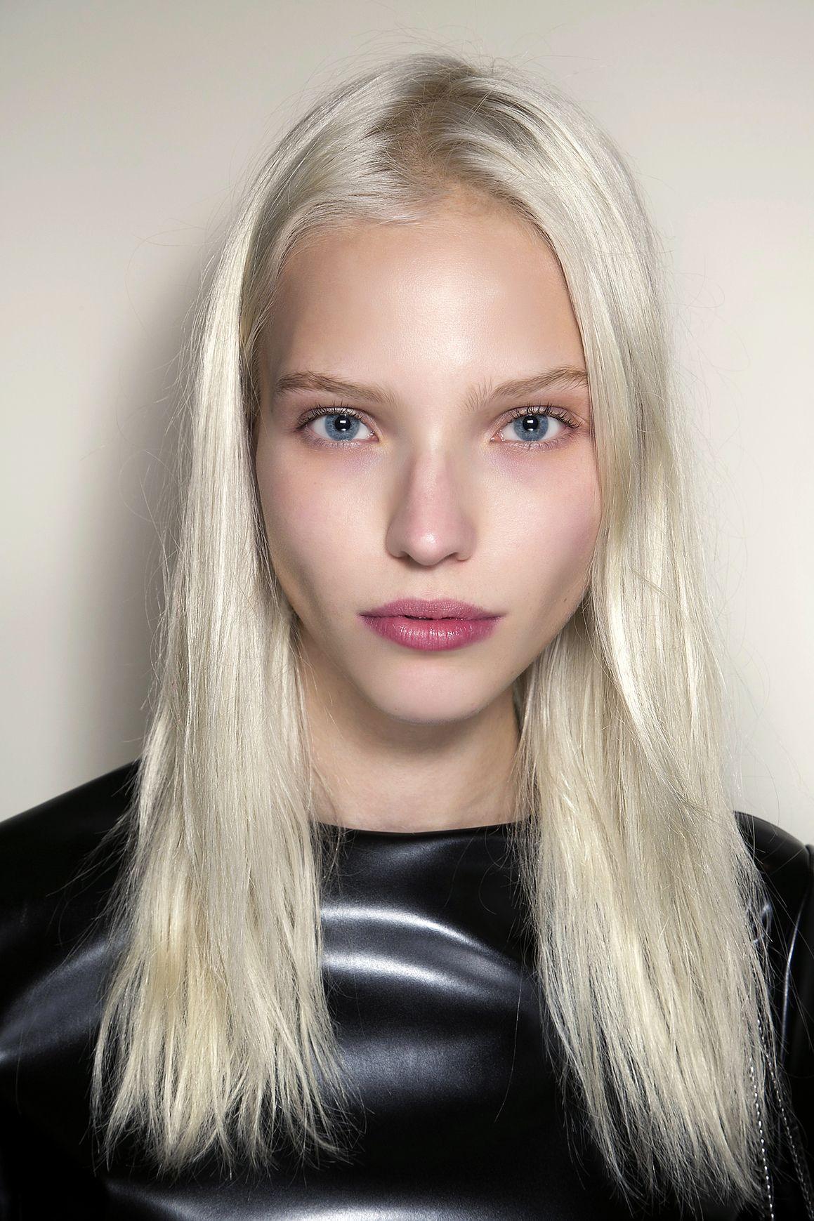 platinovyj-blond_ (36)