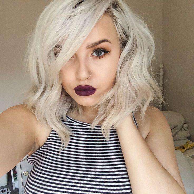 platinovyj-blond_ (37)