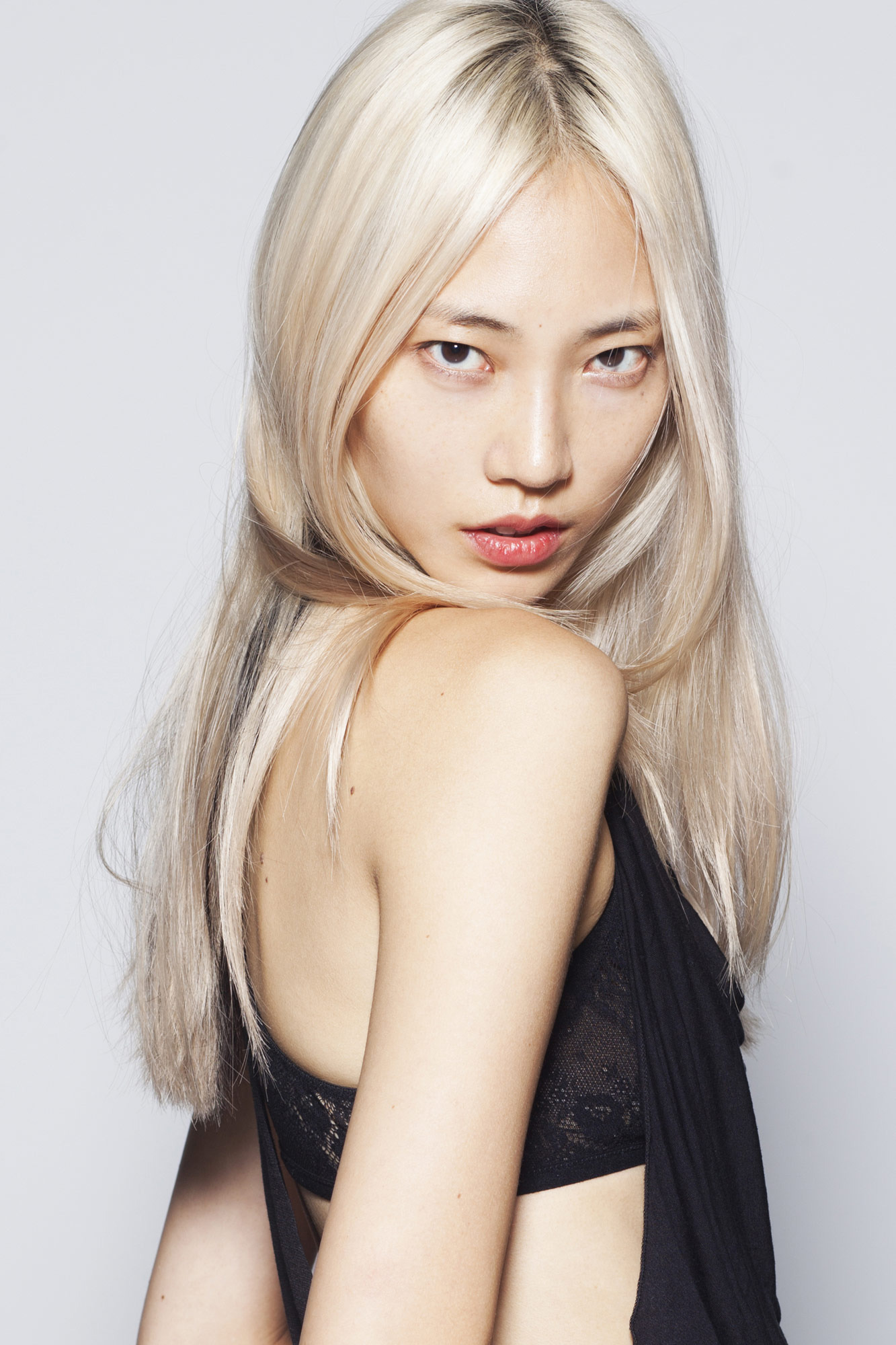 platinovyj-blond_ (38)