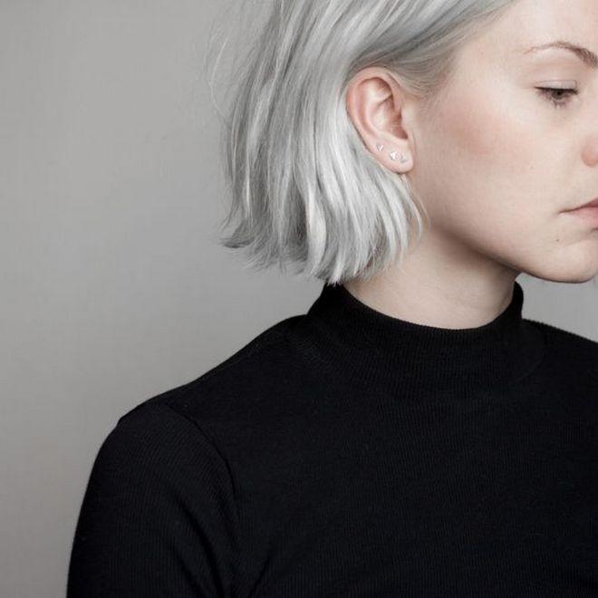 platinovyj-blond_ (4)