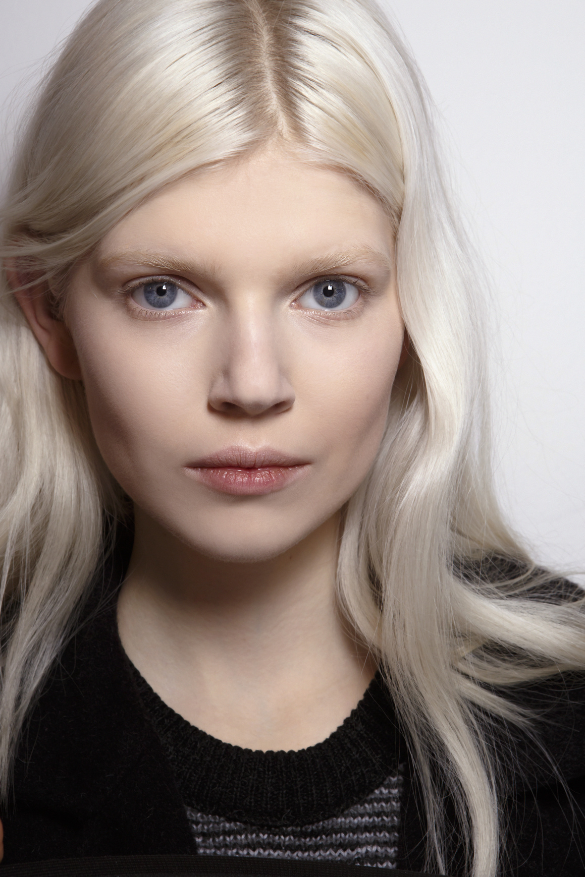 platinovyj-blond_ (40)