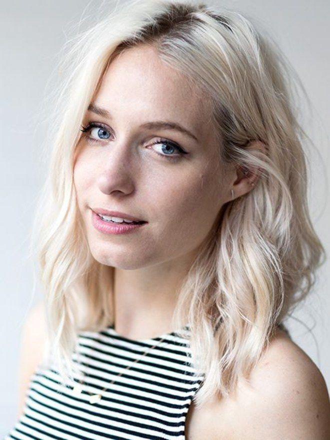 platinovyj-blond_ (5)