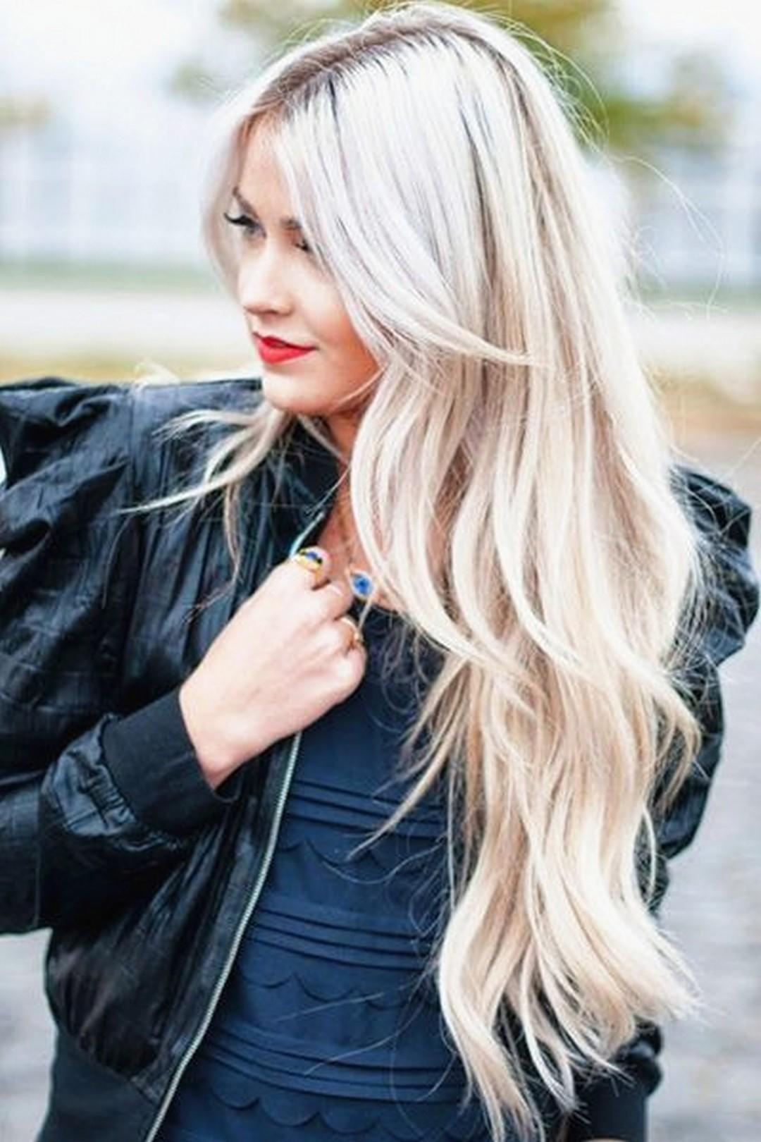 platinovyj-blond_ (6)