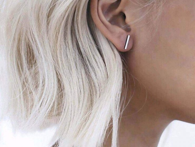 platinovyj-blond_ (7)