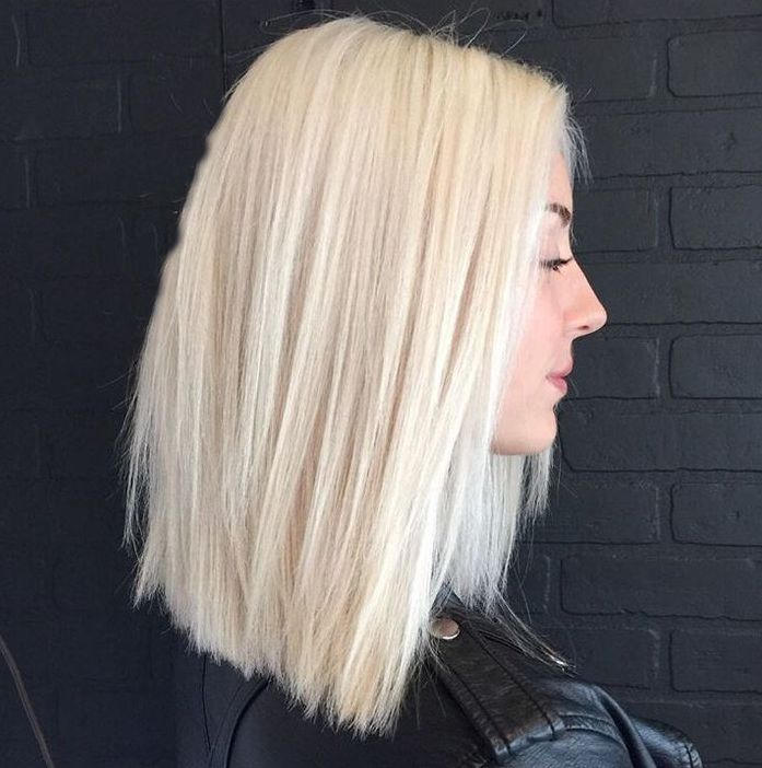 platinovyj-blond_ (8)