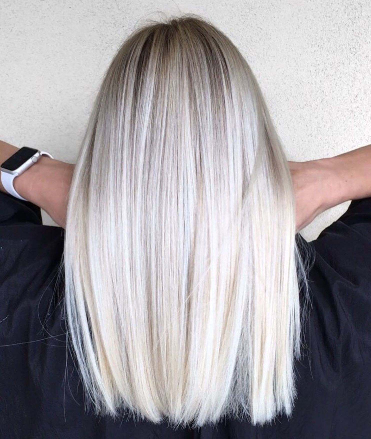 platinovyj-blond_ (9)
