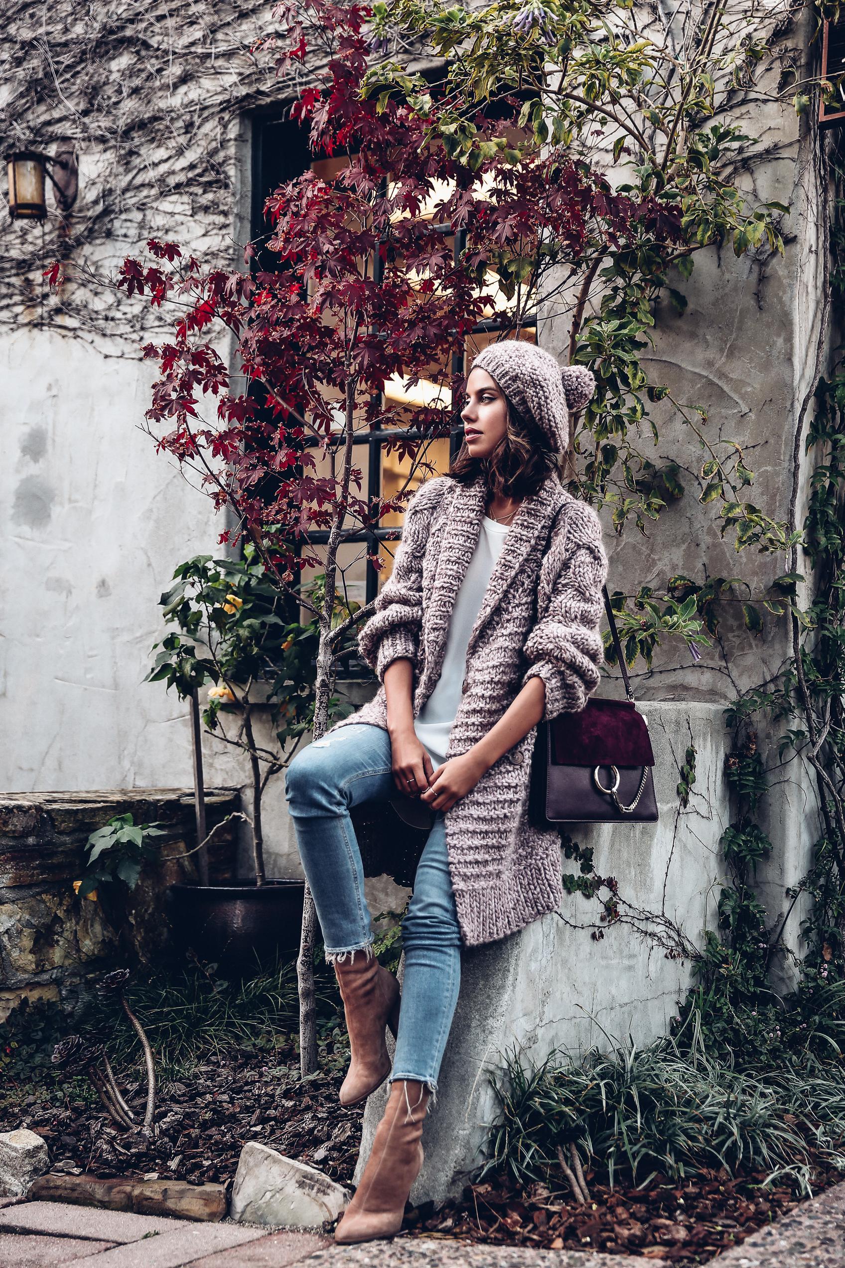 vyazanye-kardigany-foto_ (21)