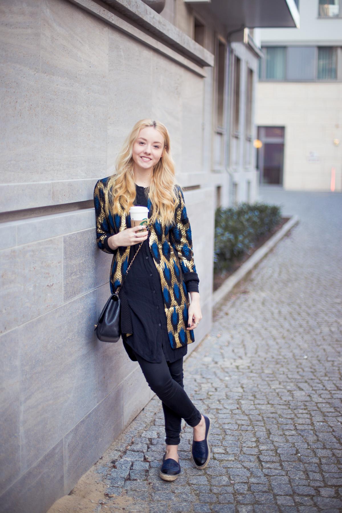 espadrili-zhenskie_ (36)
