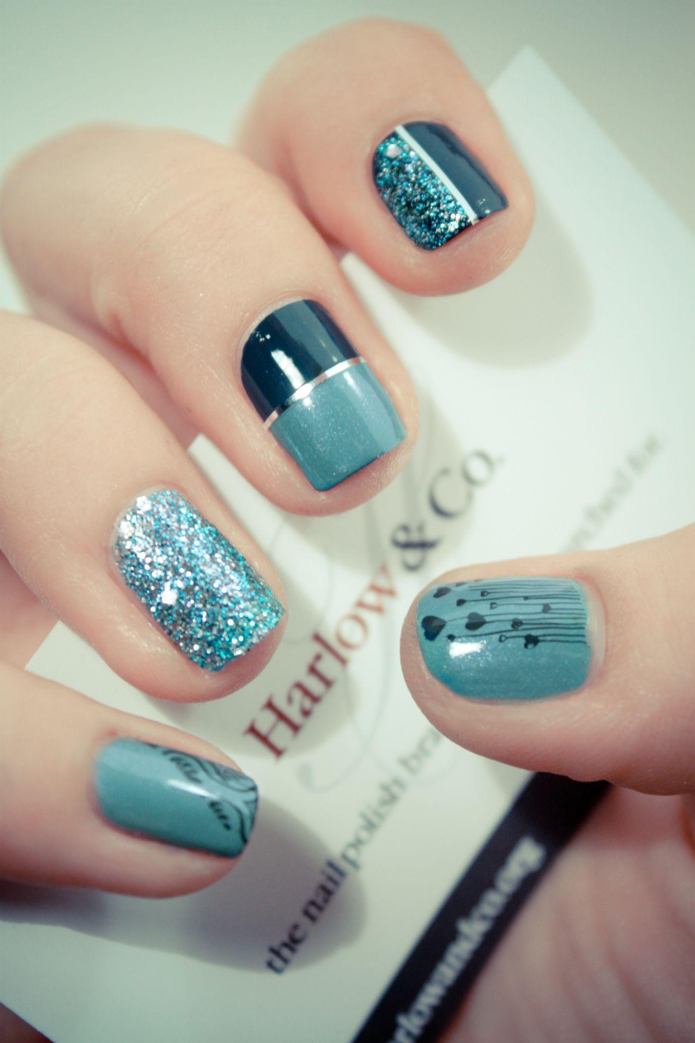 glitter-dlya-nogtej_ (18)