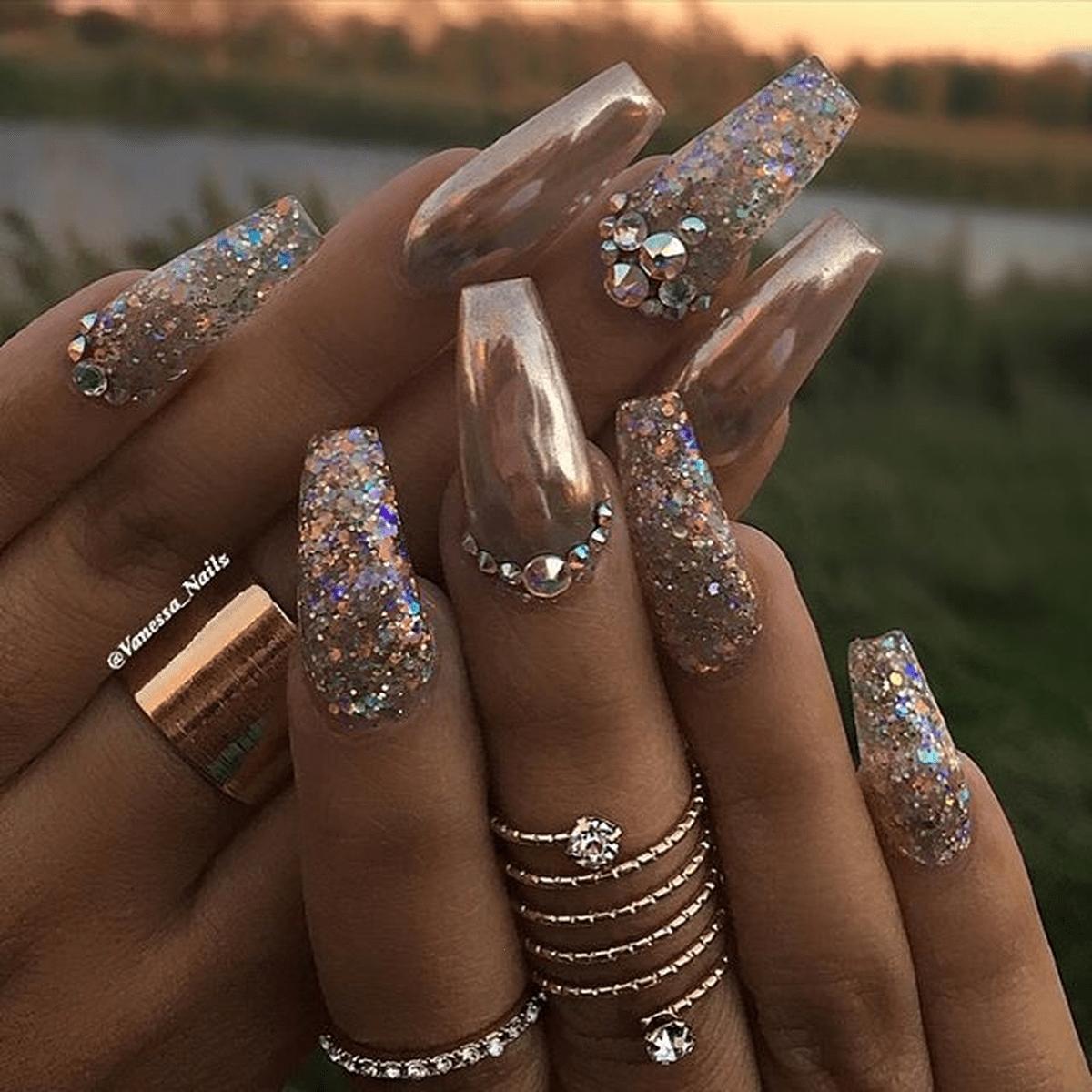 glitter-dlya-nogtej_ (2)