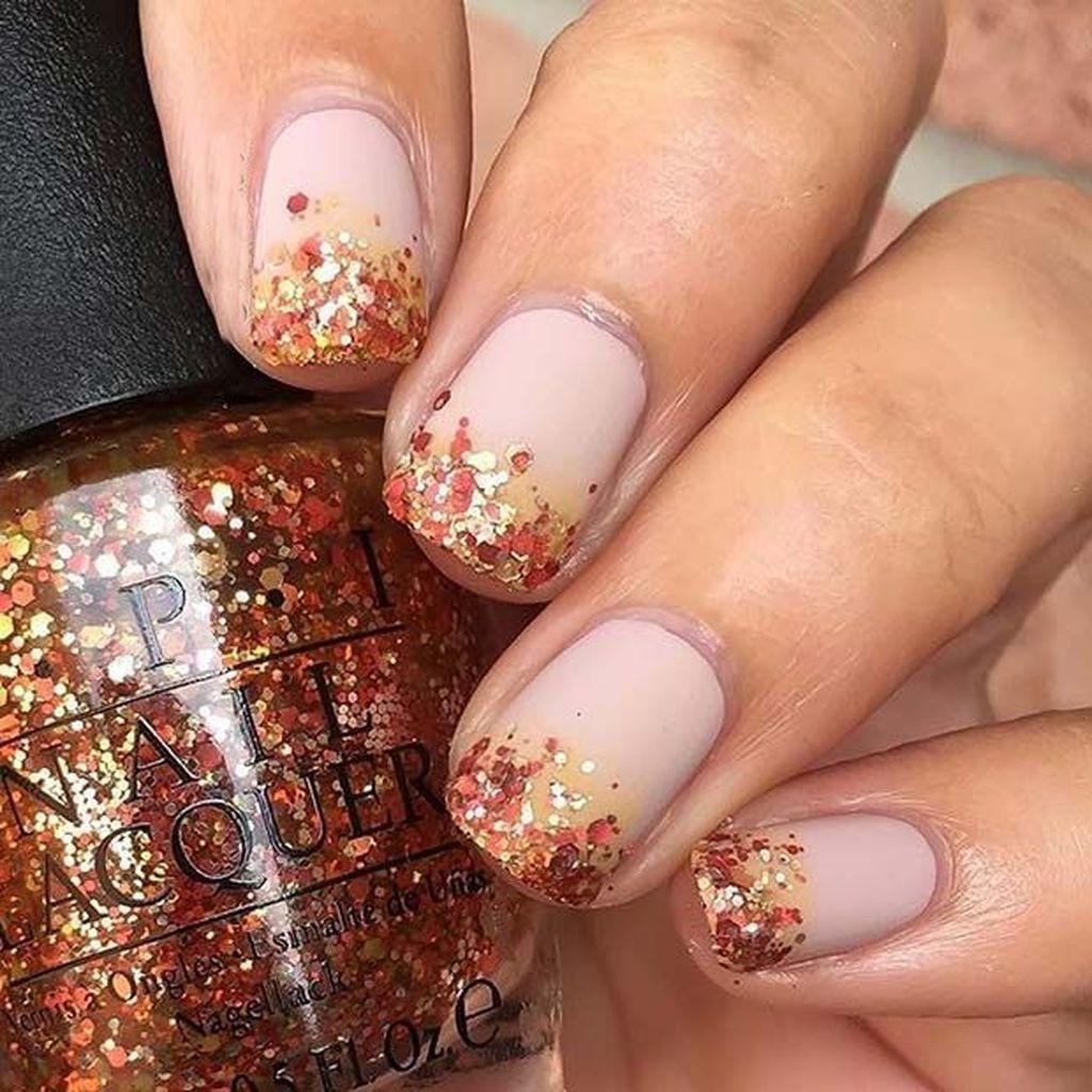glitter-dlya-nogtej_ (26)