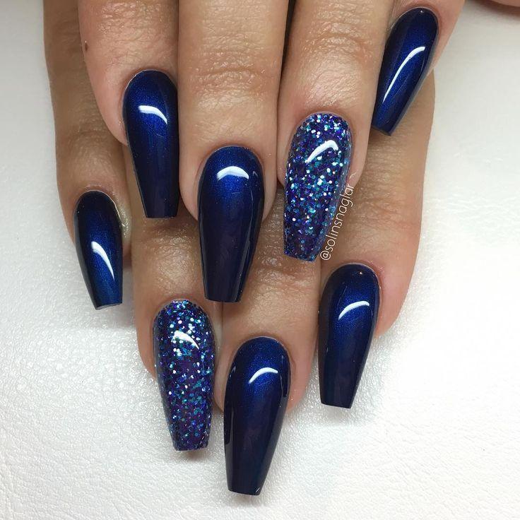 glitter-dlya-nogtej_ (27)