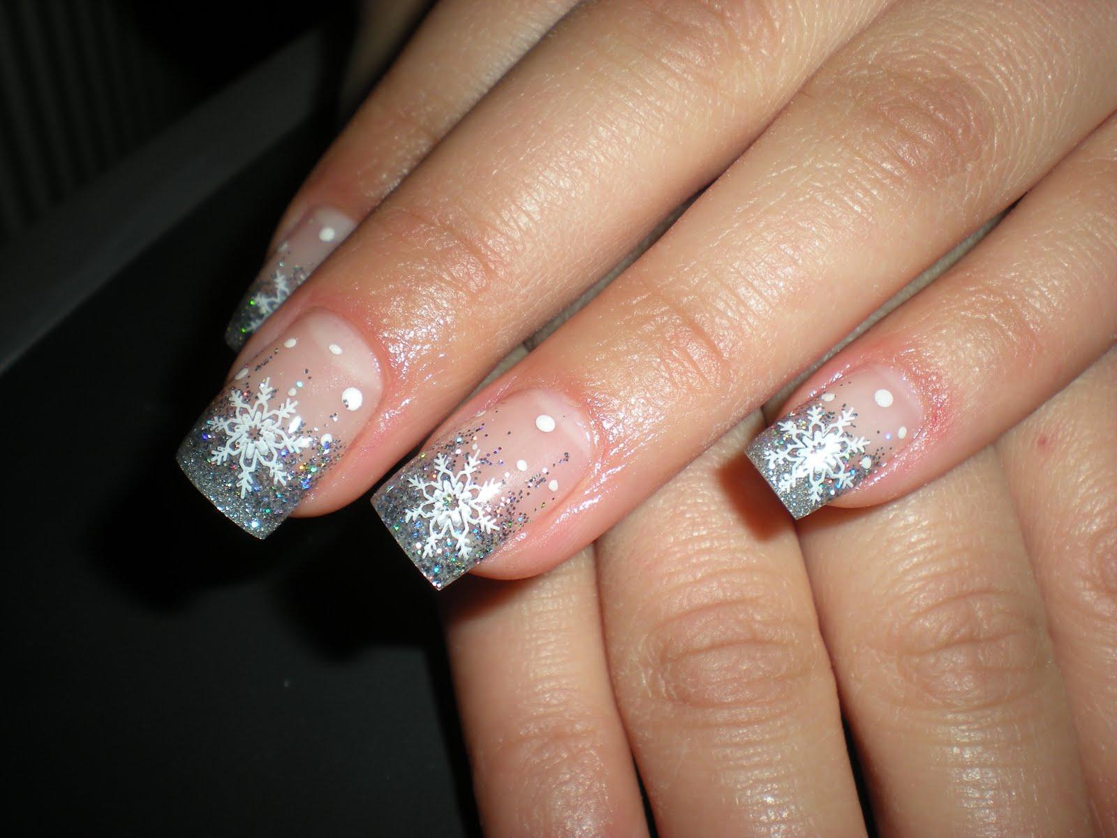 glitter-dlya-nogtej_-31