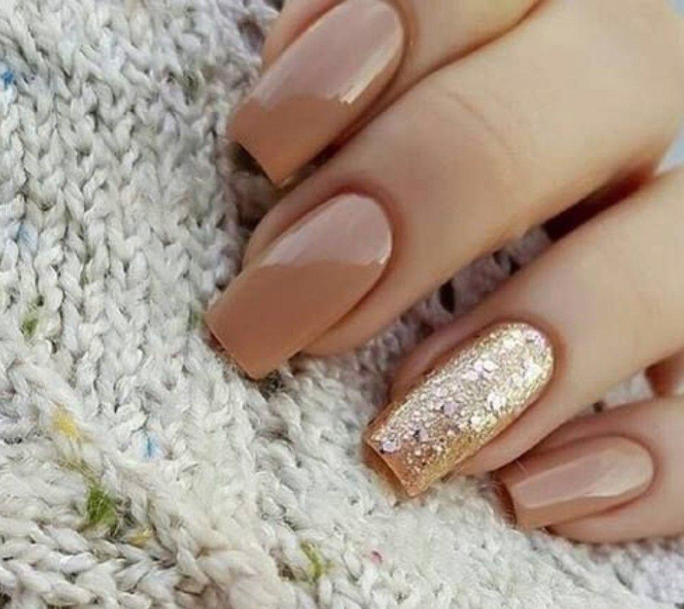 glitter-dlya-nogtej_ (32)