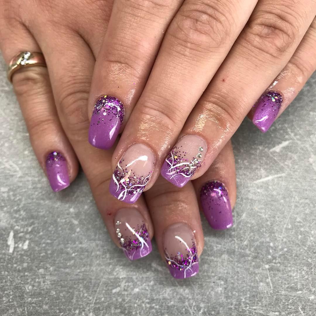 glitter-dlya-nogtej_ (39)