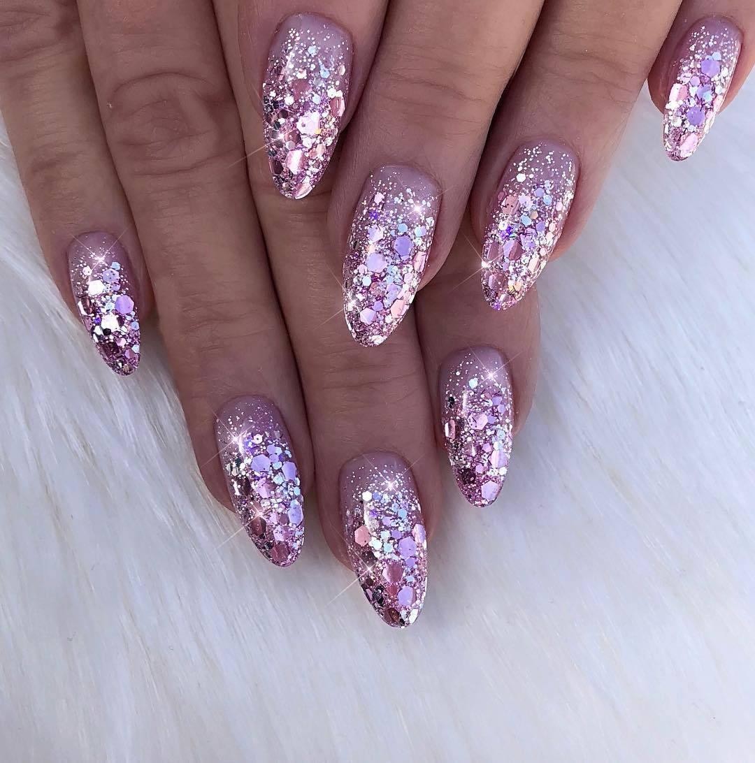 glitter-dlya-nogtej_ (42)