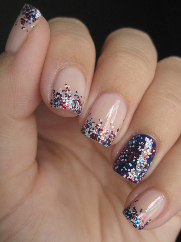 glitter-dlya-nogtej_-54