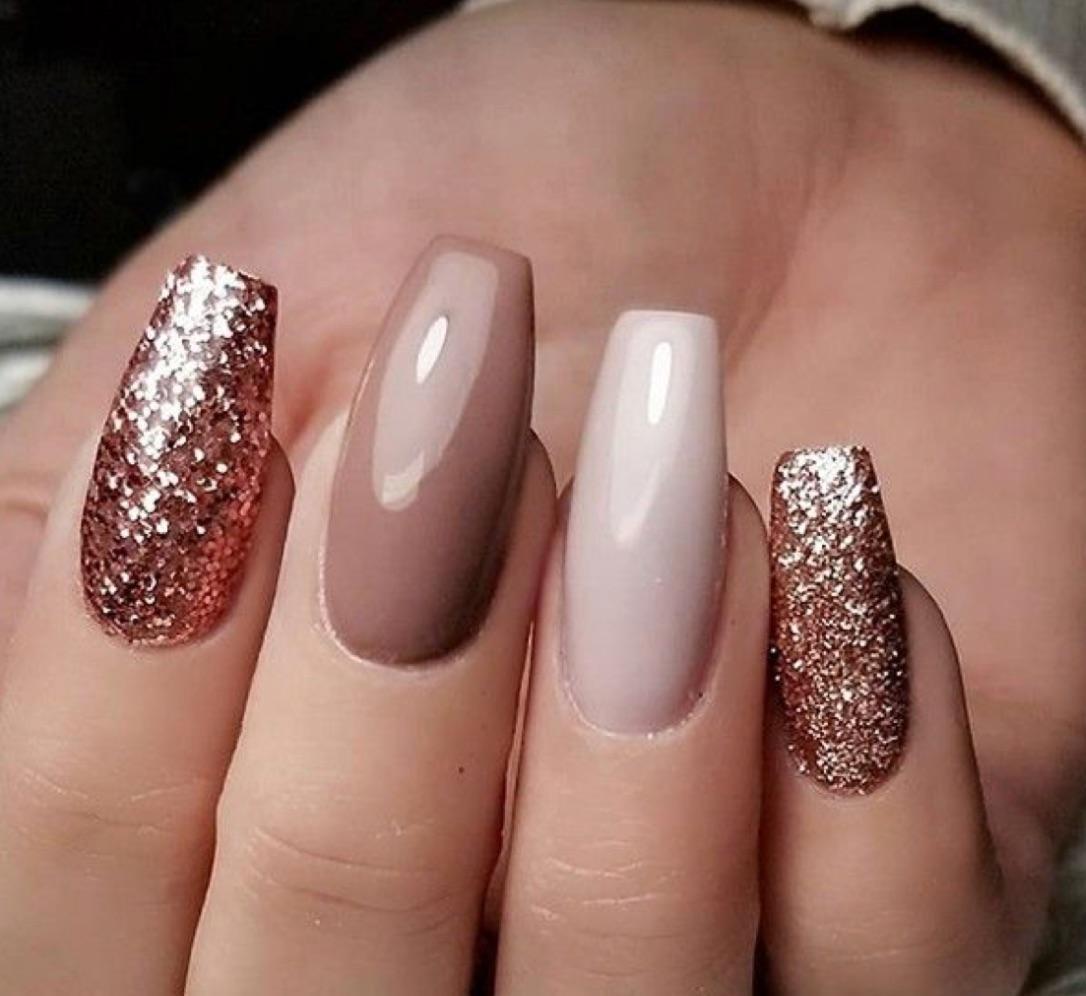 glitter-dlya-nogtej_ (57)