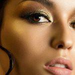glittery-dlya-glaz_ (12)