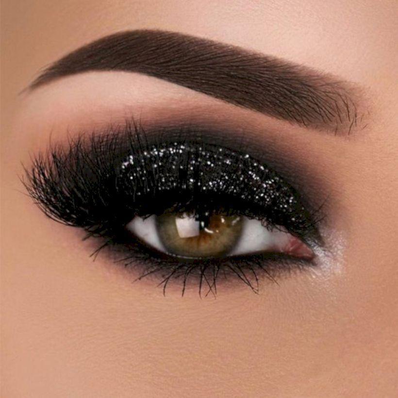glittery-dlya-glaz_ (30)