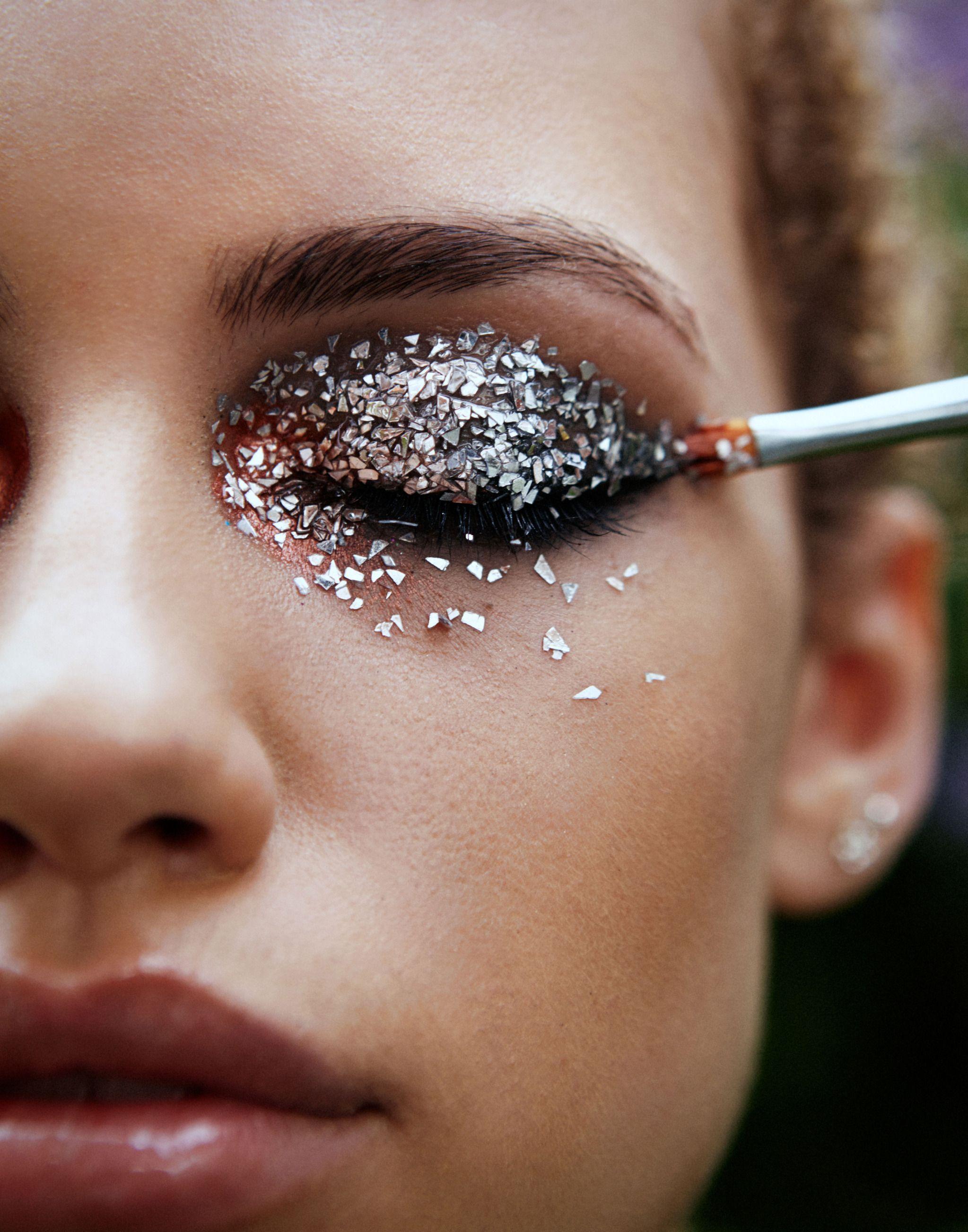 glittery-dlya-glaz_ (37)