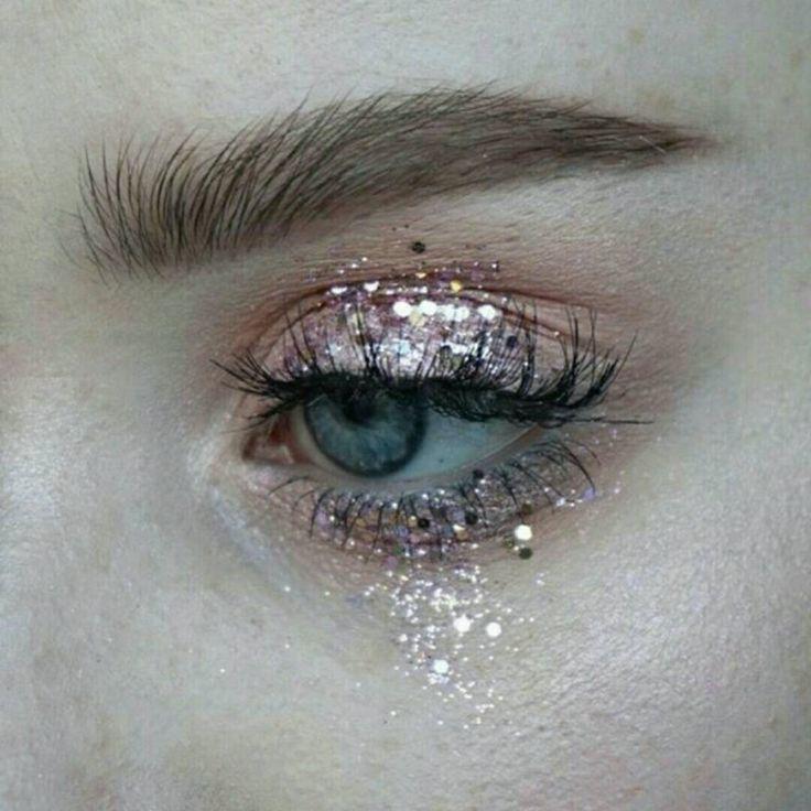 glittery-dlya-glaz_ (39)