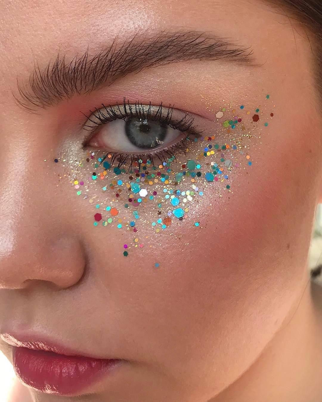 glittery-dlya-glaz_ (44)