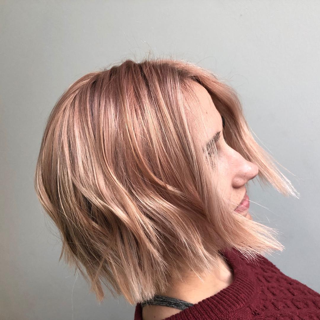 kolorirovanie-na-svetlye-volosy_ (25)
