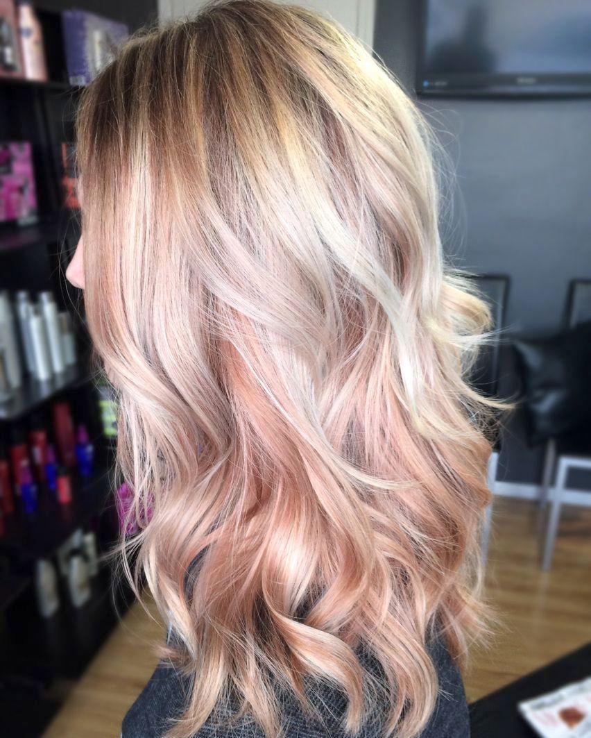 kolorirovanie-na-svetlye-volosy_ (35)
