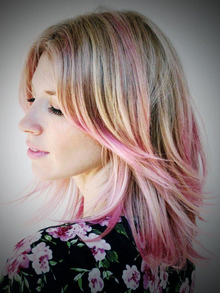 kolorirovanie-na-svetlye-volosy_ (36)