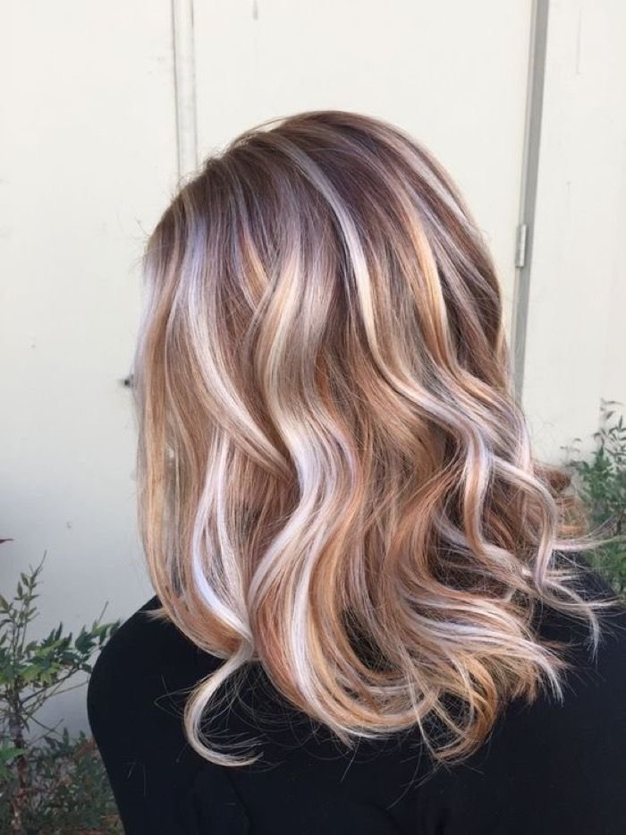 kolorirovanie-na-svetlye-volosy_ (38)