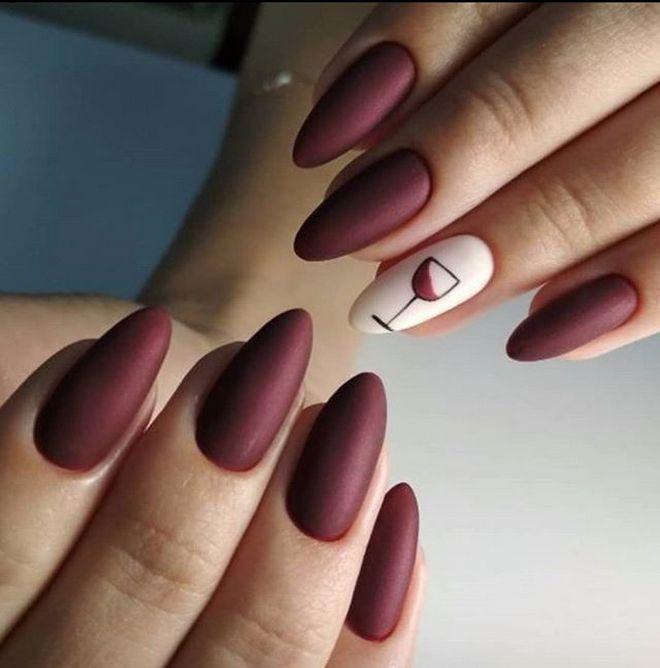 matovyj-manikyur_ (25)