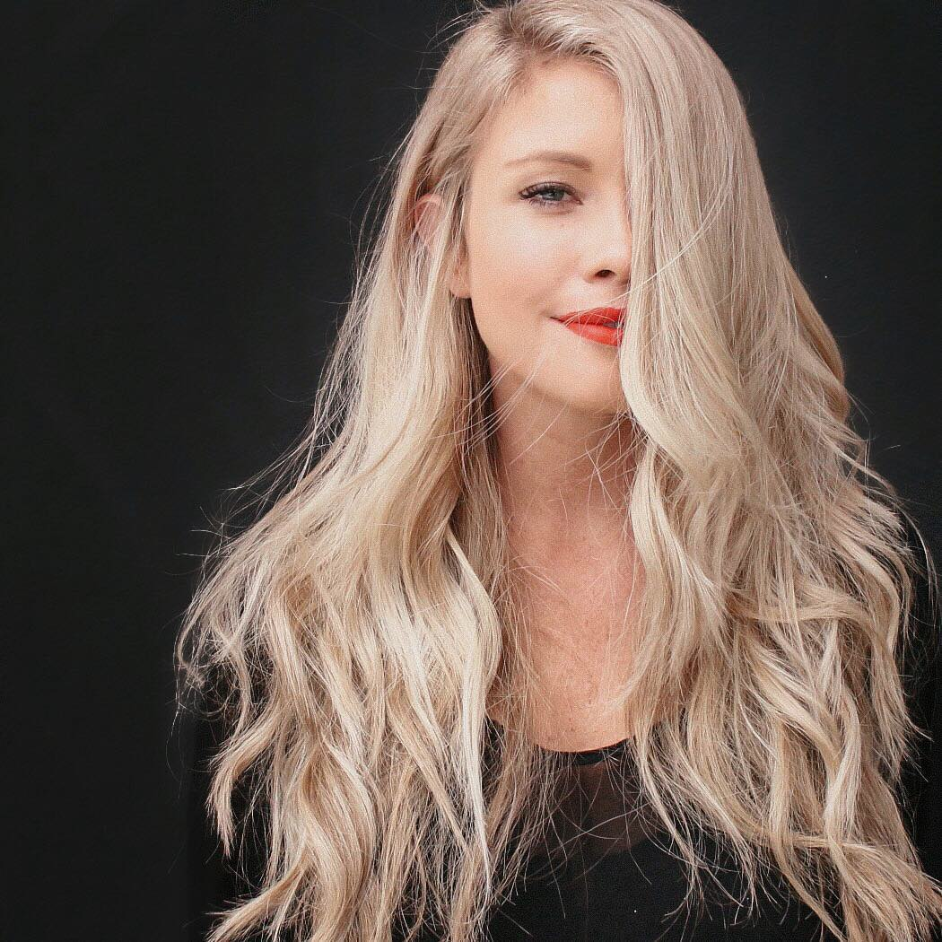 ottenki-blonda_ (39)