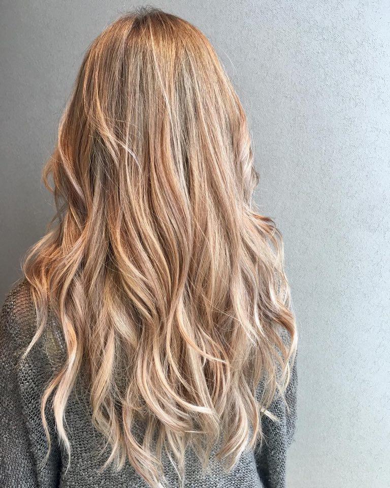 ottenki-blonda_ (45)