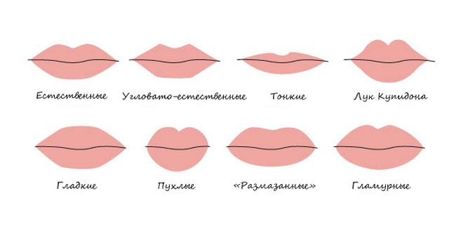 permanentnyj-makiyazh-gub_ (1)