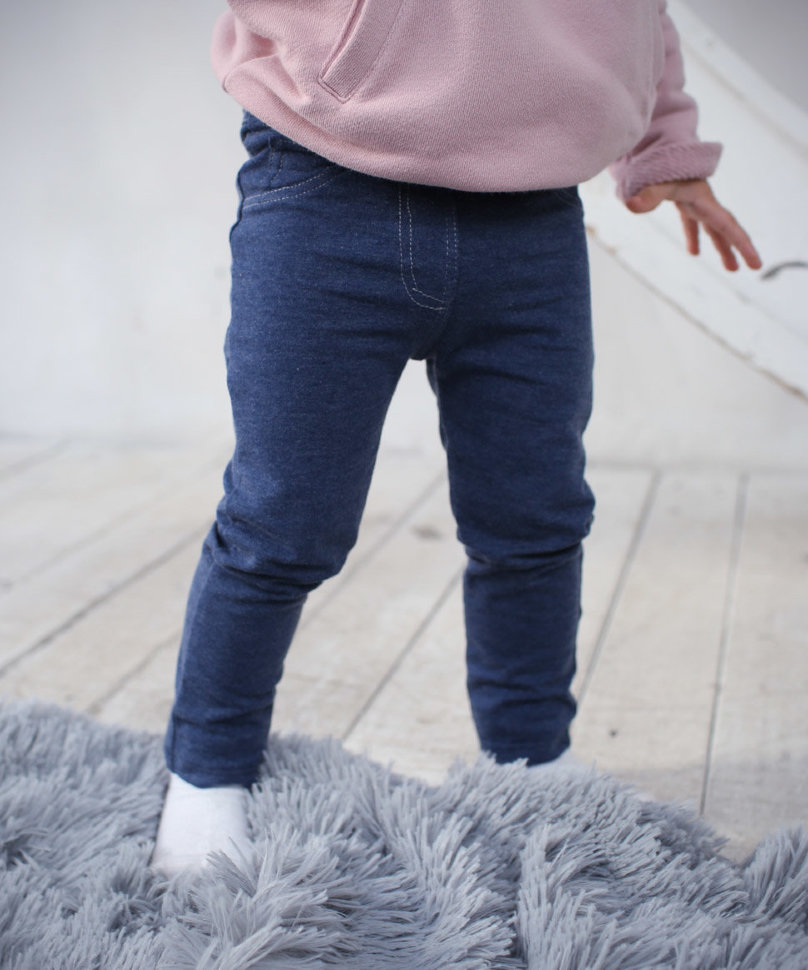 jeggings (12)