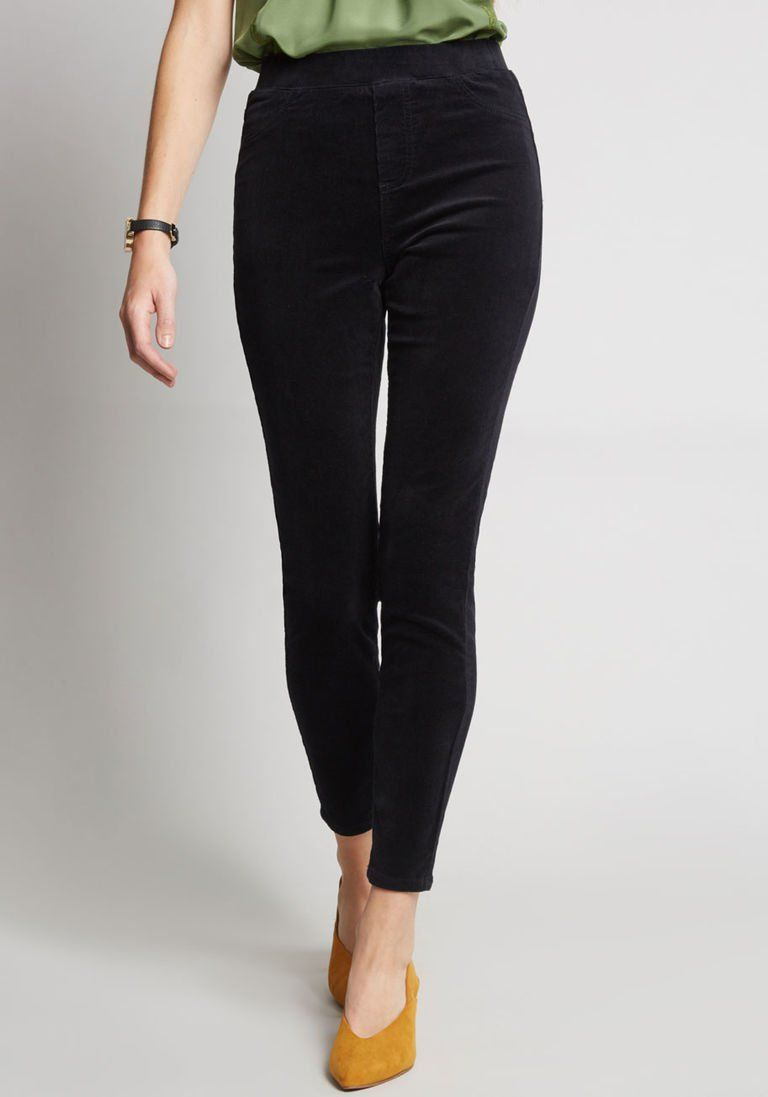 jeggings (14)