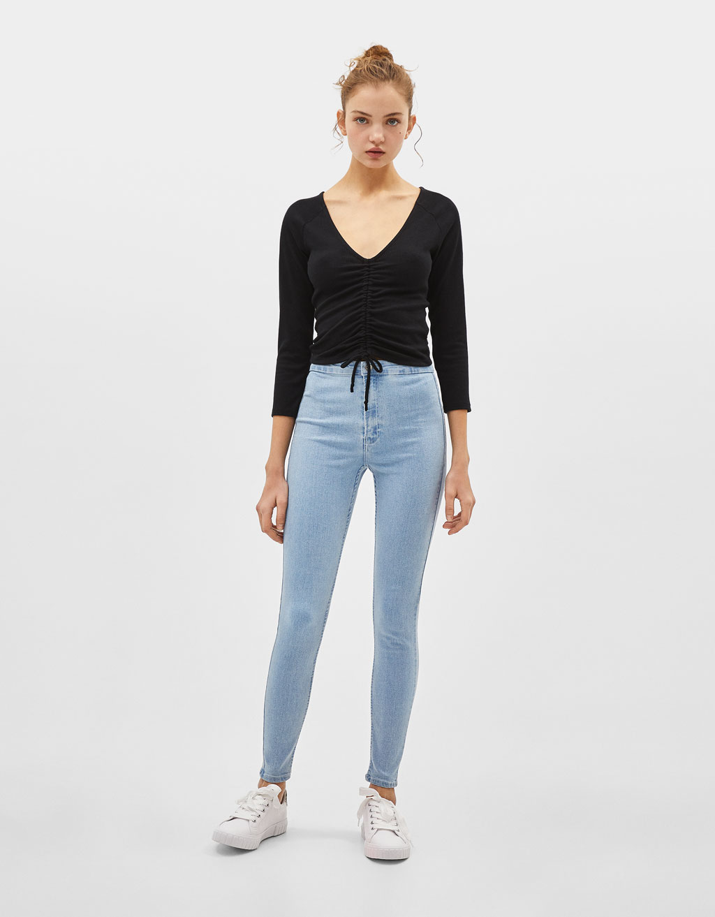 jeggings (17)