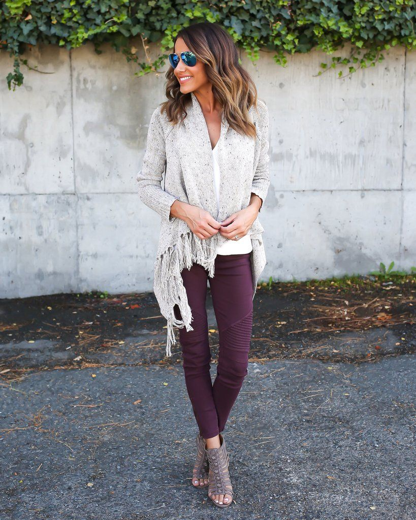 jeggings (20)