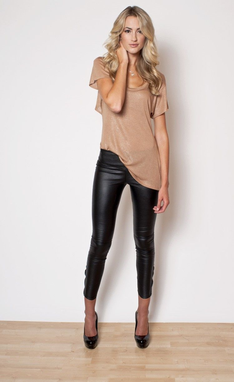 jeggings (22)