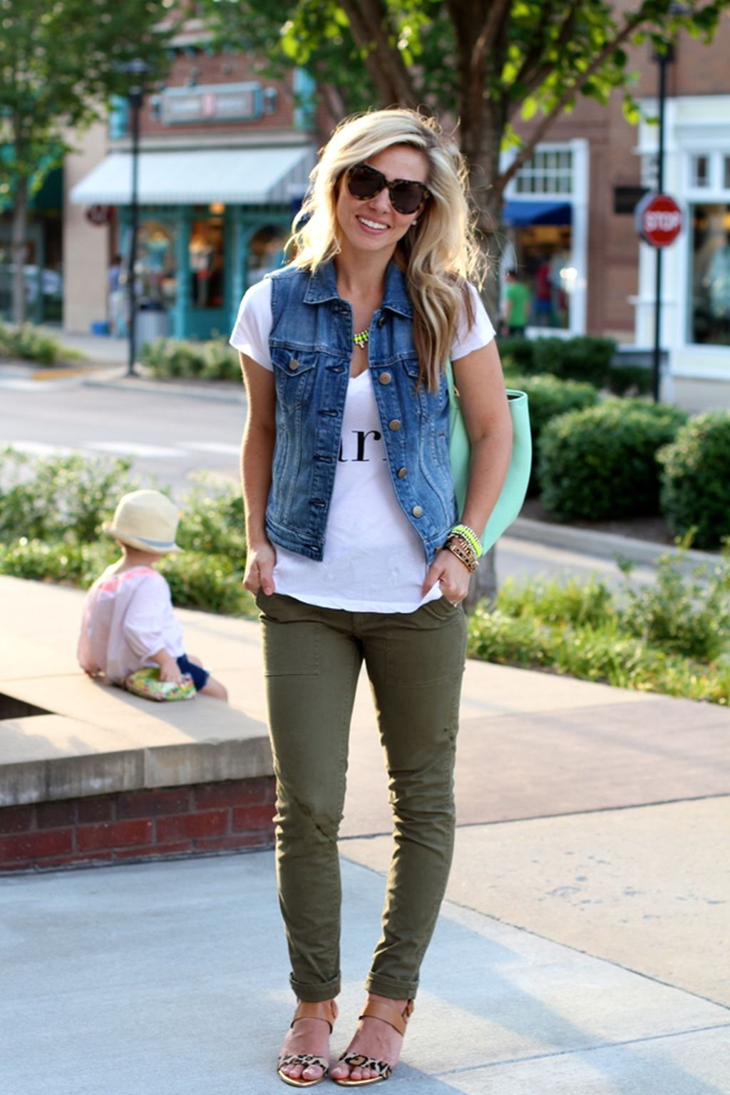 jeggings (25)